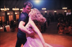 movies_dirty_dancing_4