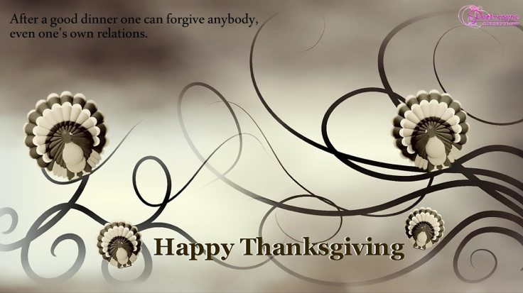 Happy-Thanksgiving-Day-Quote-Card-Greetings-Background-Wallpaper
